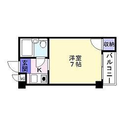 住吉東駅 2.8万円