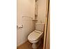 トイレ,1LDK,面積51.13m2,賃料5.8万円,つくばエクスプレス 万博記念公園駅 徒歩22分,,茨城県つくば市万博公園西