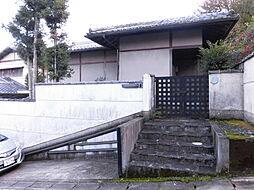 一戸建て(嵐山駅から徒歩7分、177.18m²、3,980万円)