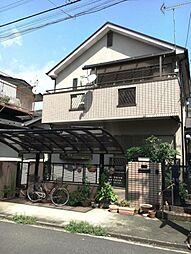 三鷹駅 19.5万円