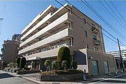 市川駅 13.8万円