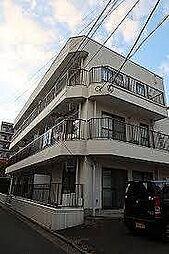 Corpo KURIHARA[2階]の外観