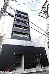 GOOD LIFE岩田[5階]の外観