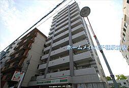 Grance Kotobuki[10階]の外観