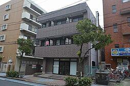YF Building[303号室]の外観
