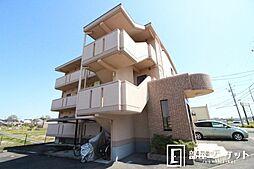 愛知環状鉄道 新豊田駅 3.9kmの賃貸マンション