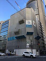 公高貴王ビル[9階]の外観