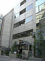 東京メトロ日比谷線 東銀座駅 徒歩4分