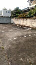 【敷金礼金0円!】上並榎町駐車場