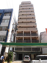 大阪市営堺筋線 堺筋本町駅 徒歩5分