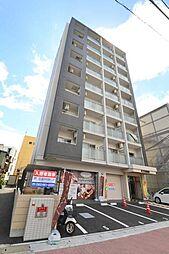 門司駅 4.4万円