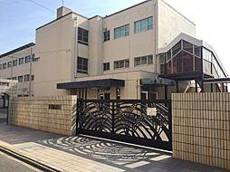 御田中学校 徒歩12分