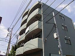 ロジュマン興宮[0502号室]の外観