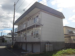 道南バス新明4丁目 2.8万円