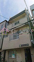 住吉東駅 3.2万円