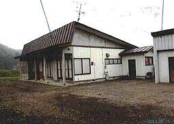 土深井駅 1.9万円