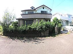 八街駅 1,330万円