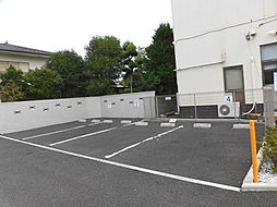 川崎駅 1.2万円