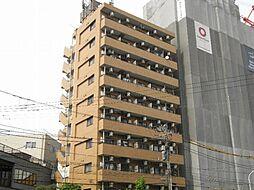 東大島駅 5.5万円