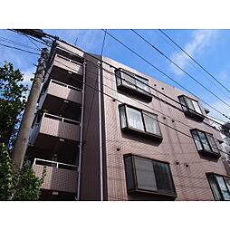 熊本駅前駅 3.3万円