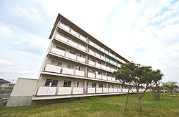 結城駅 3.1万円