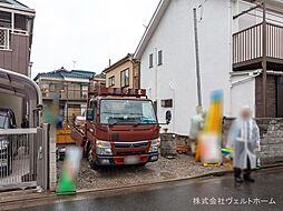 京成小岩駅 5,580万円