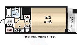 縮景園前駅 7.0万円
