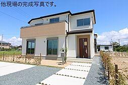 磐田市掛塚