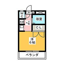 野瀬 1.9万円