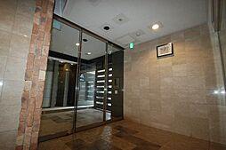 Casoneasso(カゾーネアッソ)[11階]の外観