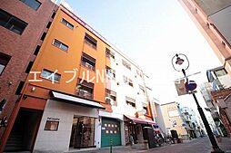 岡山駅 4.0万円