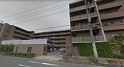 国府津駅 11.8万円