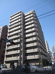 川崎駅 7.9万円