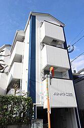 西鉄二日市駅 1.7万円