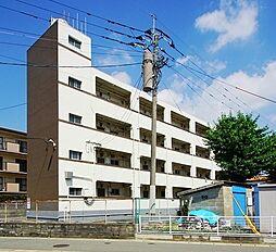 春日原駅 3.5万円
