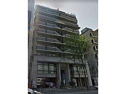 エステート・モア・高宮通り[6階]の外観