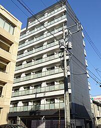 ATLAS Caro仙台駅東