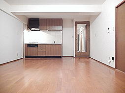 福岡県福岡市南区弥永3丁目の賃貸マンションの外観