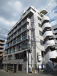 五日市駅 3.1万円