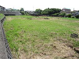 田川郡大任町今任原 売土地 一括売却 建築条件なし