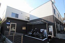 矢賀駅 4.2万円