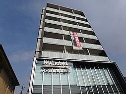 東加古川駅 6.2万円