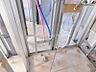 洗面,2LDK,面積50.2m2,賃料8.6万円,札幌市営東豊線 学園前駅 徒歩7分,札幌市営東西線 菊水駅 徒歩11分,北海道札幌市豊平区豊平五条6丁目