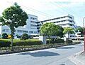厚生病院(12...