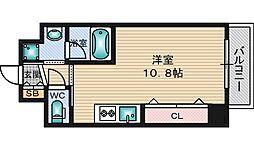 ドルチェヴィータ新大阪