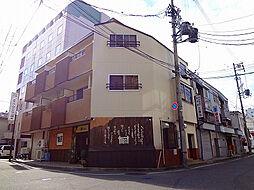 松本駅 4.0万円