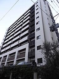 シティエール東梅田II[902号室]の外観