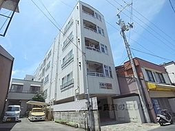 大津駅 2.5万円