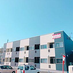 肥薩おれんじ鉄道 上川内駅 3.5kmの賃貸アパート