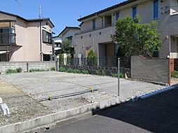 町田駅 0.7万円